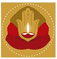 diwali-icone